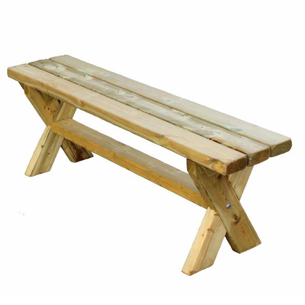 kells-bench-small