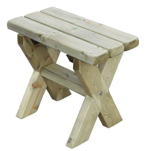 kells-stool